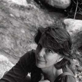 Terri Lauerman