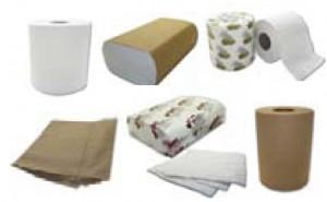 towels-tissues-napkins