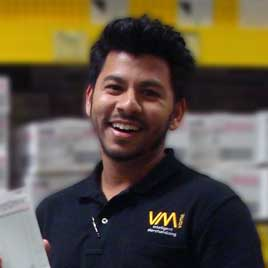 Kjay Sund