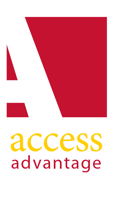Access Advantage
