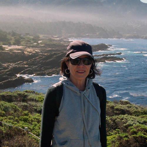 Kristine Aiello