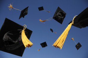 _Graduation
